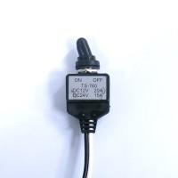 TS760防水スイッチ