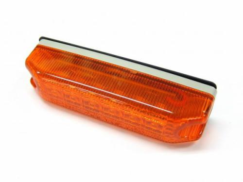 トラックの車高灯を取り替えたい!いろんなタイプあります