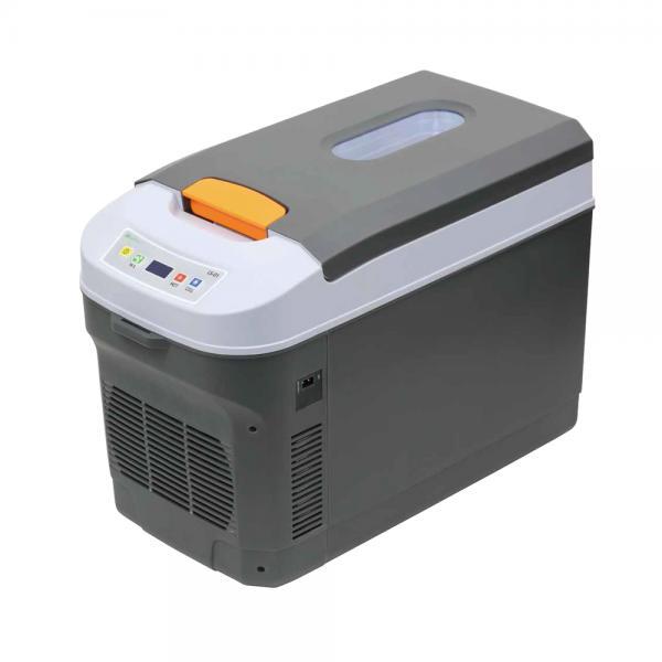 メルテックLS01-06冷蔵保温庫