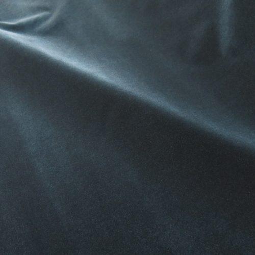 サロンモケットサロンブルー生地カラー