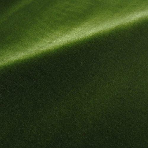 サロンモケットサロングリーン1
