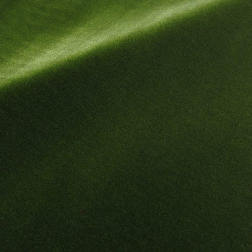 サロンモケットサロングリーン3