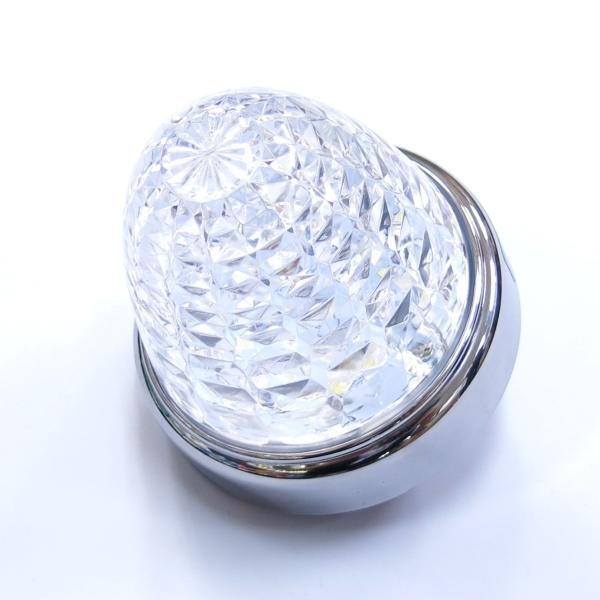 LEDマーカーランプの商品一覧